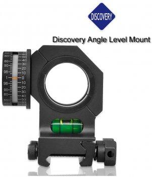 Моноблок Discovery с угловым индикатором (D1170)