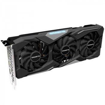 Видеокарта GIGABYTE Radeon RX 5500 XT 4096Mb GAMING OC (GV-R55XTGAMING OC-4GD)