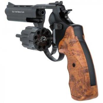 Револьвер под патрон Флобера STALKER ZST45W