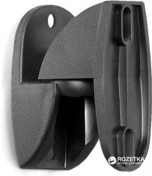 Кронштейн для колонок Electriclight 2 шт. AVA-01-03