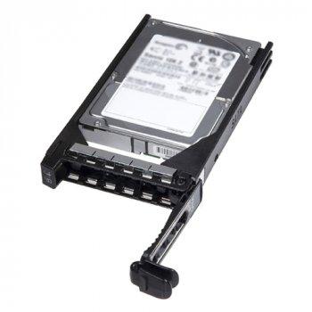 Жорсткий диск IBM 10TB 7.2 K 3.5 INCH NL HDD (2076-AHD6) Refurbished