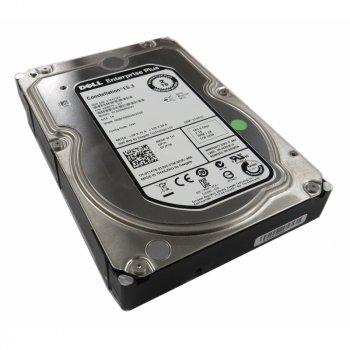 Жорсткий диск Fujitsu SAS-Festplatte 2TB 7,2 k 6G SAS LFF DX S3 (FUJ:CA07670-E092) Refurbished