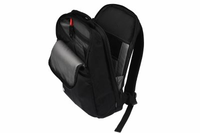 "Рюкзак для ноутбука Wenger Reload 14"" Black (601068)"
