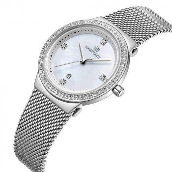 Женские часы NaviForce SW-NF5005 (5005SW)