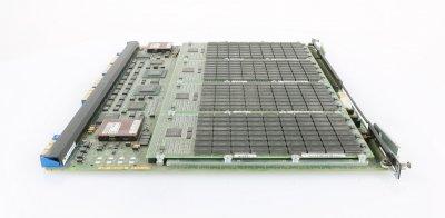 Оперативна пам'ять EMC 4096 MB, M1 Cache Mem (201-292-902) Refurbished