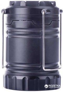 Ліхтар Emos P4006