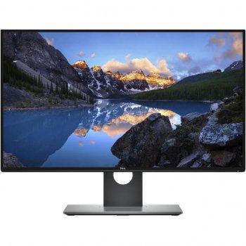 Монітор Dell U2718Q (210-AMRZ)