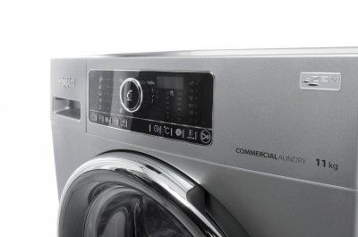 Пральна машина Whirlpool AWG1112S/PRO