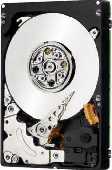 """Жорсткий диск i.norys 500ГБ 5400об/м 16МБ 2.5"""" SATA II (INO-IHDD0500S2-N1-5416) Refurbished"""