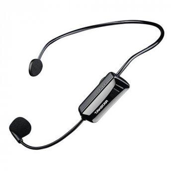 Бездротовий наголовний мікрофон Takstar HM-200W
