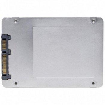 "Накопичувач SSD 2.5"" SATA 1.92 TB Intel D3-S4610 (SSDSC2KG019T801)"