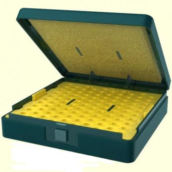 Коробка для куль Haendler Natermann Match Box