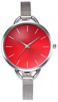 Жіночі наручні годинники 7103528-1 (38715)