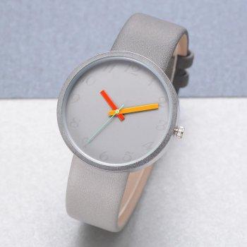 Жіночі наручні годинники 7897444-2 (42376)