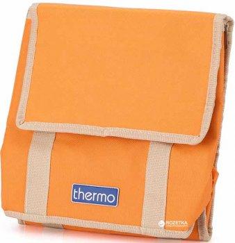 Термосумка Thermo Easy GA 15 л (4823082714896)