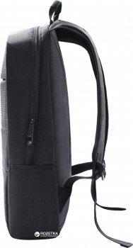 """Рюкзак для ноутбука Grand-X 15.6"""" Black (RS-365)"""