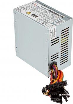 LogicPower ATX-450W 8 см OEM (LP2024)