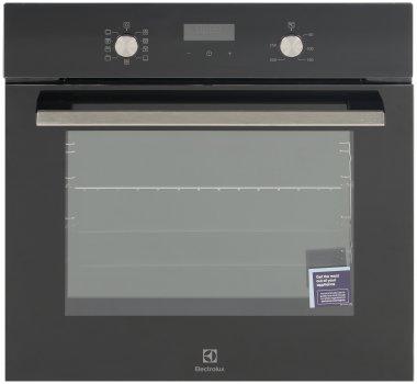 Духовой шкаф электрический ELECTROLUX OCF5E50Z
