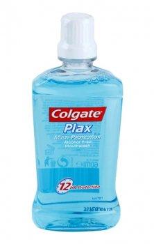 Colgate Plax Cool Mint рідина для полоскання рота (60 мл)