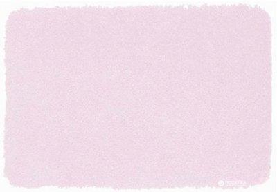 Килимок у ванну кімнату Spirella Polyester Highland 80x150 см