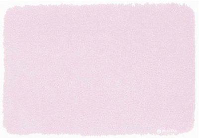 Килимок у ванну кімнату Spirella Polyester Highland 70x120 см