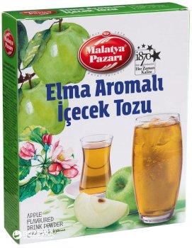 Фруктовый чай рассыпной Malatya Pazari Яблочный 450 г (8680639464309)