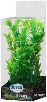 Искусственное растение ATG Line Premium Small 24 см (RP316)