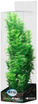 Искусственное растение ATG Line Premium Medium 30 см (RP403)