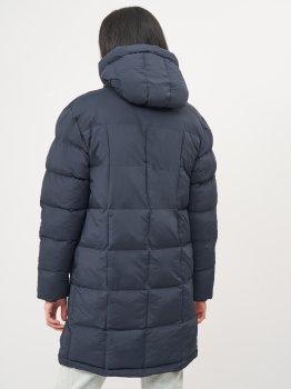Куртка Helly Hansen W jpn quilted coat 53546-597
