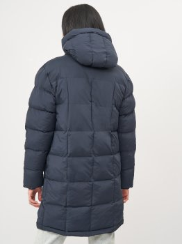 Куртка Helly Hansen W jpn quilted coat 53546-597