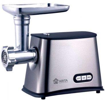 Мясорубка Arita AMG-5200-S