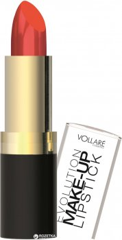 Помада для губ Vollare Cosmetics Evolution интенсивный цвет 4 г (5902026642736)