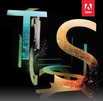 Adobe TechnicalSuit for teams. Подовження ліцензії для комерційних організацій і приватних користувачів, річна передплата (VIP Select передплата на 3 роки) на одного користувача в межах замовлення від 100 і більше (65291582BA14A12)