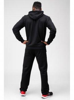 Спортивний костюм чоловічий Go Fitness GKM14