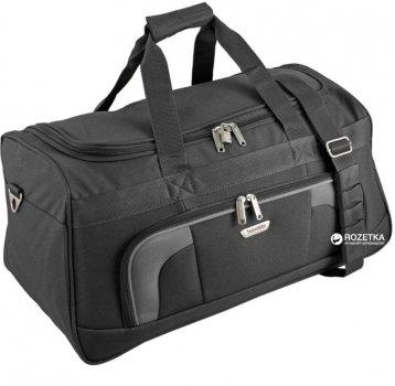 Дорожная сумка Travelite Orlando Большая 58 x 30 x 32 см Черная (TL098486-01)