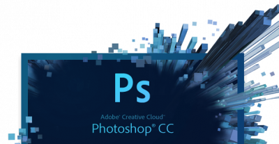 Adobe Photoshop CC for teams. Ліцензія для комерційних організацій і приватних користувачів, річна підписка на одного користувача в межах замовлення від 1 до 9 (65297615BA01A12)