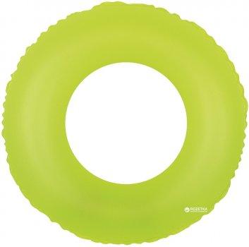 Круг надувний Jilong 47213 61 см Зелений (JL47213_green)