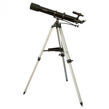 Телескоп Arsenal - Synta 90/900, AZ3, рефрактор (909AZ3) (F00197646)