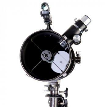 Телескоп Arsenal - Synta 130/900 (1309EQ2) (F00196402)
