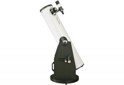 Телескоп Arsenal-GSO 254/1250 (GS-880C) (F00196413)