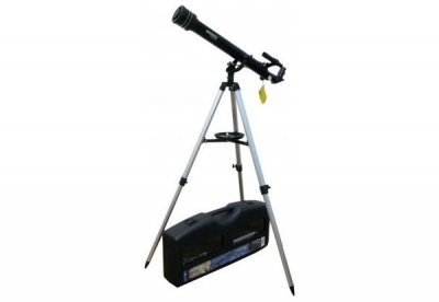 Телескоп Arsenal Discovery 60/700 (60-700BR) (F00196408)