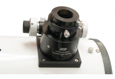 Телескоп Arsenal-GSO 305/1500 M-CRF (GS-980) (F00196416)