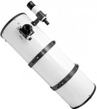 Телескоп Arsenal-GSO 305/1200 M-LRN (GS-900) (F00196437)