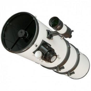 Телескоп Arsenal-GSO 203/1000 (GS-630) (F00196431)