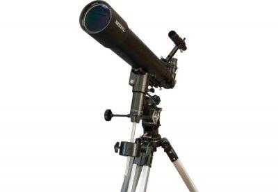 Телескоп Arsenal 90/800 (908EQ3) (F00196407)
