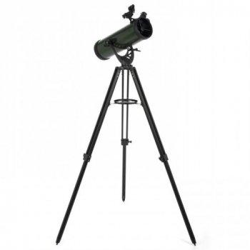 Телескоп Celestron ExploraScope 114 AZ (22103) (F00196419)