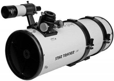 Телескоп Arsenal-GSO 203/800 M-LRN (GS-600M-LRN) (F00196435)