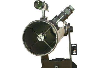 Телескоп Arsenal-GSO 203/1200 (GS-680) (F00196412)