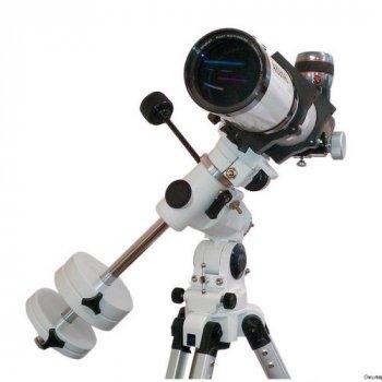 Телескоп Arsenal 80/560 (ED80 EQ3-2) (F00196406)