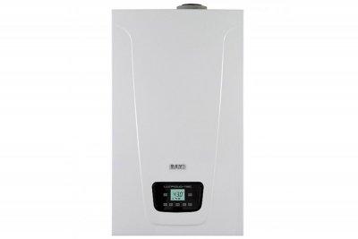 Котел газовый Baxi DUO-TEC COMPACT Е 20 (F00198637)